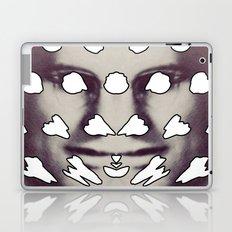 Tunnel of Love Laptop & iPad Skin