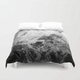 Abstract XVII Duvet Cover