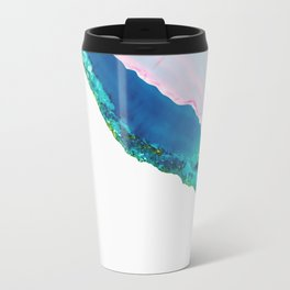 Sparkle Travel Mug