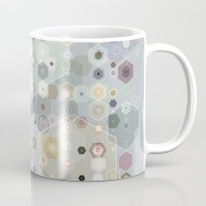 Precious Beehive Mug
