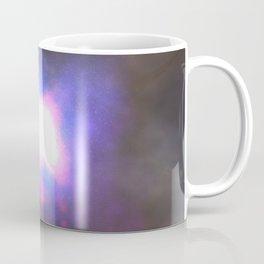 War Stars: Fire With Fire Coffee Mug