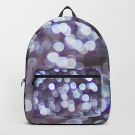 The Glitter Effect Backpack