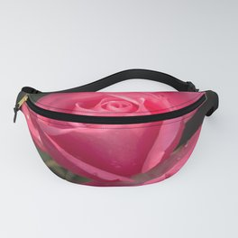 Rose for you Fanny Pack