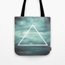 AIR 1 Tote Bag