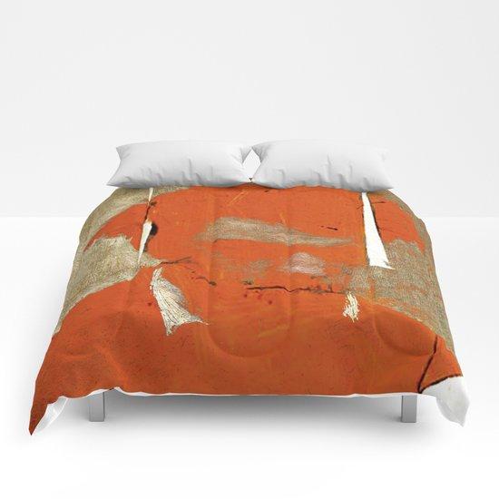 Henri Fantin-Latour Comforters
