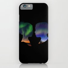 Love Connection iPhone 6s Slim Case