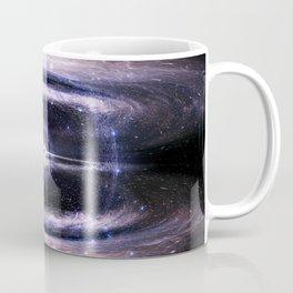 Galactic guts Coffee Mug