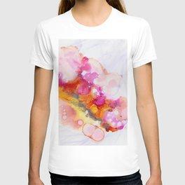 Ink 101 T-shirt