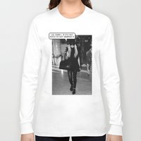 gucci Long Sleeve T-shirts featuring GUCCI by FREE x Kesha