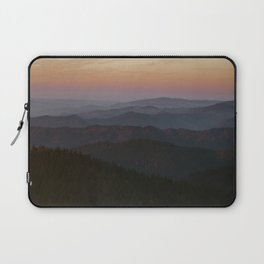 The Black Forest Laptop Sleeve