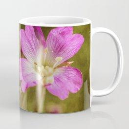wild flowers #113 Coffee Mug