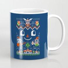 Toy Day Mug
