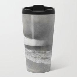 Photo 37 sea ocean beach Travel Mug