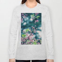 Just for a Moment Long Sleeve T-shirt