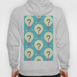 Looking for new ideas Hoody