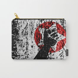 Start Revolution Carry-All Pouch