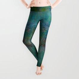 [dg] Mistral (Vasari) Leggings