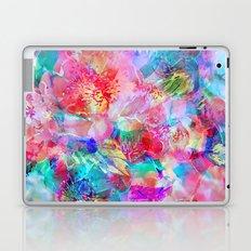 The Taste of Summer Laptop & iPad Skin