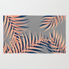 Palms Vision II #society6 #decor #buyart Rug