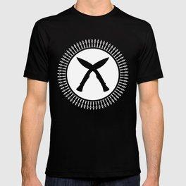 Khukuri T-shirt