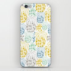 Juicy iPhone & iPod Skin