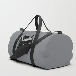 How to get away with murder Duffle Bag