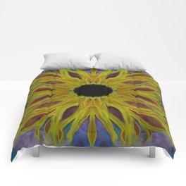 Fascination Comforters