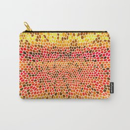 THINK HOT Carry-All Pouch