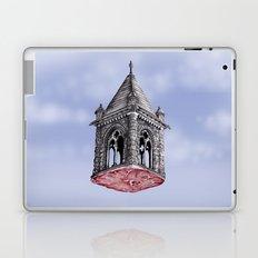 Fleshy Architecture  Laptop & iPad Skin