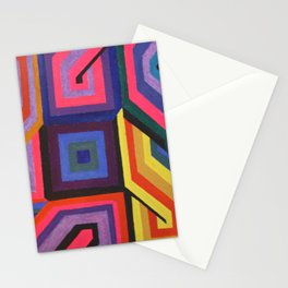 Love and Logic Stationery Cards