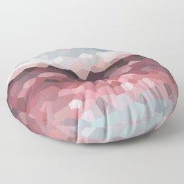 Design 88 Floor Pillow