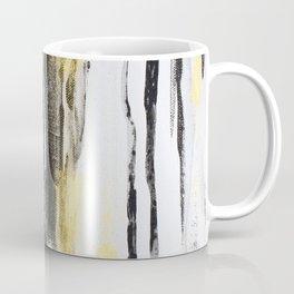 Mythical Birch - 2018 Coffee Mug