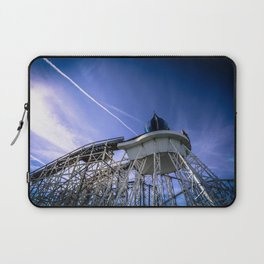 Ride1 Laptop Sleeve
