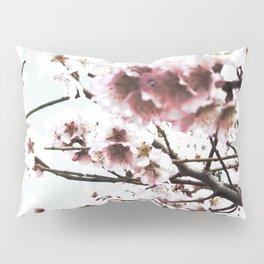 Sakura X Pillow Sham
