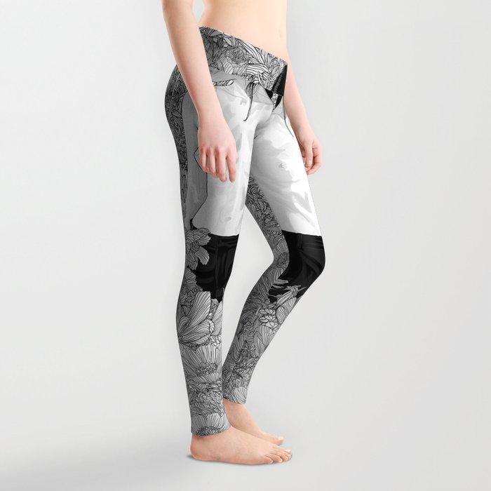 Ambient Leggings