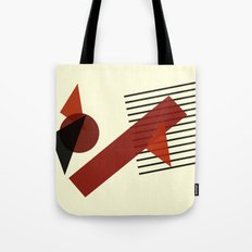 A Notion Tote Bag
