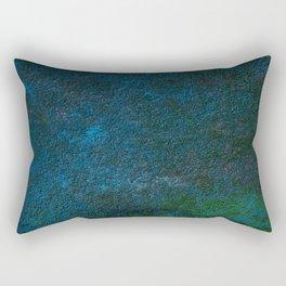 RareEarth 03 Rectangular Pillow