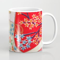 Door in the Sky Coffee Mug