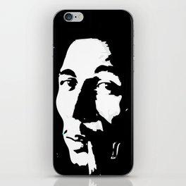Marley #society6 #decor #buyart #artprint iPhone Skin