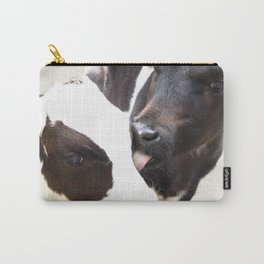 sisters love Carry-All Pouch