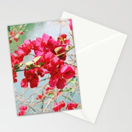 Ibirapuera Stationery Cards