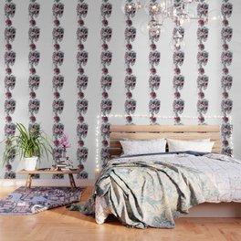 Skeleton Bride Wallpaper