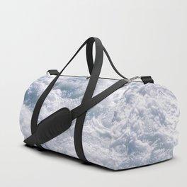Riptide Duffle Bag