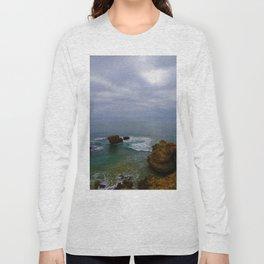 Ocean Swell 1 Long Sleeve T-shirt