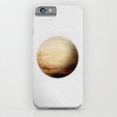 Element: Earth iPhone 6s Slim Case