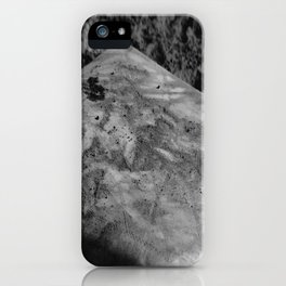 Almost Home iPhone Case