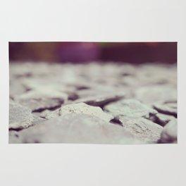 Slate Rocks Rug