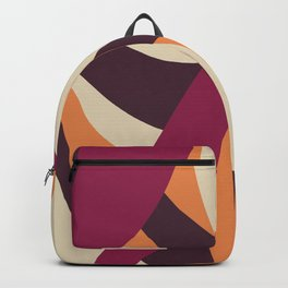 Pucciana Vintage Backpack