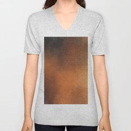 Gay Abstract 02 Unisex V-Neck