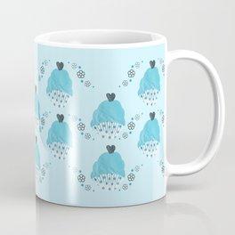 Cake Trail Coffee Mug